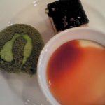 東京でおすすめのランチブッフェ 池袋 レストランピノに行ってきました