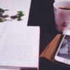 カフェインの睡眠への影響は? おすすめカフェインレスコーヒー