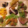 東京でおすすめのランチブッフェ☆池袋の素材にこだわった種類豊富なブッフェ はーべすと池袋店