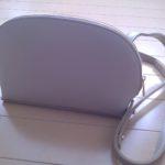 小さいバッグがかわいい 安くても高級感があってかわいい ミニバッグの探し方