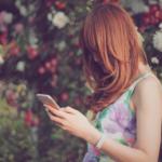 コラーゲンって美肌に効果があるの? 期間、量について検証してみました