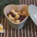 糖質制限中のおやつにおすすめ 美容に効くスイーツ ココナッツの効果