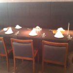 東京のおすすめランチブッフェ オールドマンズアン丸の内