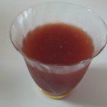 クコの実 効果的な食べ方 アンチエイジング、美白  ニンシアレッド