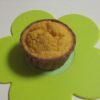 美肌になる!簡単手作りスイーツレシピ バターナッツケーキ