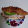 糖質オフのパンはコンビニで買える簡単ダイエットレシピも